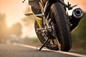 גרר אופנועים מחיר