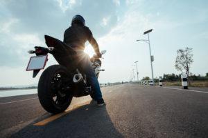 גרר אופנועים